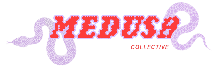 Medusa Collective