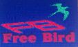 FREE BIRD INTERNATIONAL