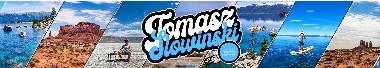 tomaszslowinskiusa